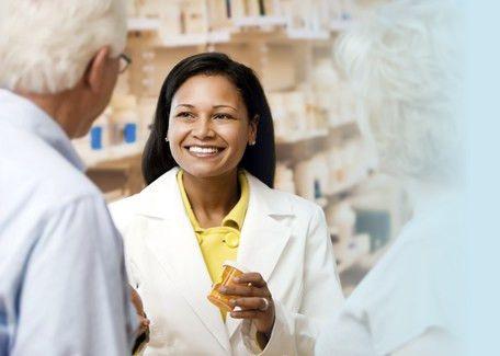 Pharmacy Technician Externships | Walgreens | CVS Pharmacy