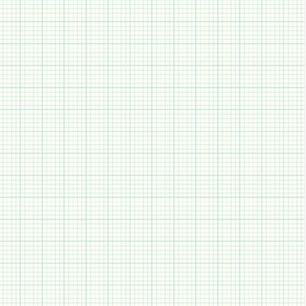 Green architectural graph paper grid | Grids | Pinterest | Graph ...