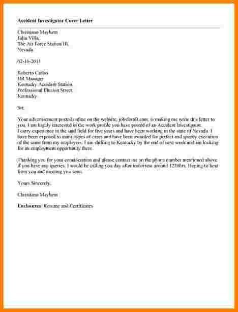 Crafty Design Ideas How To Close A Cover Letter 4 Closing ...