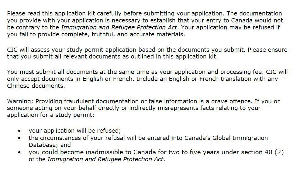 canadian immigration Archives - Welcome to Vancouver's Immigration ...