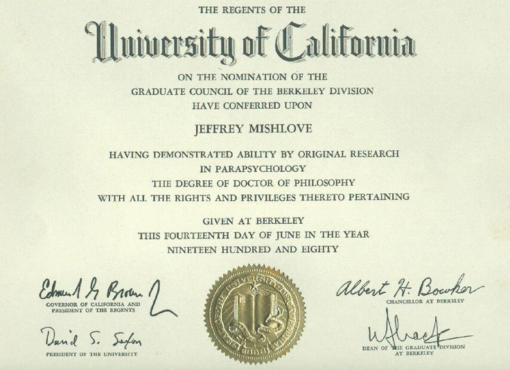 51 best Degree images on Pinterest | Master's degree, Online ...
