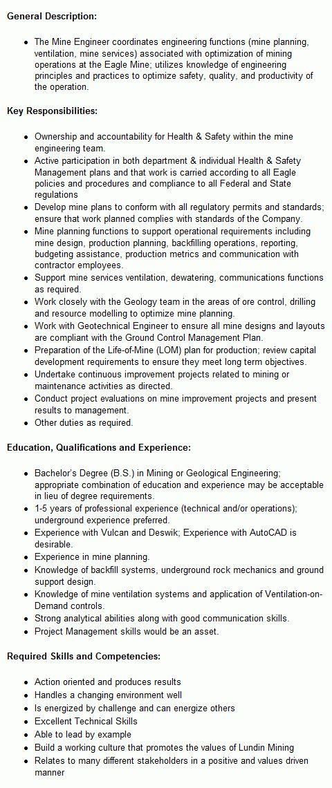 resume with salary history