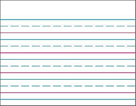 teacher classroom essentials | file n save | sentence strips | tag ...