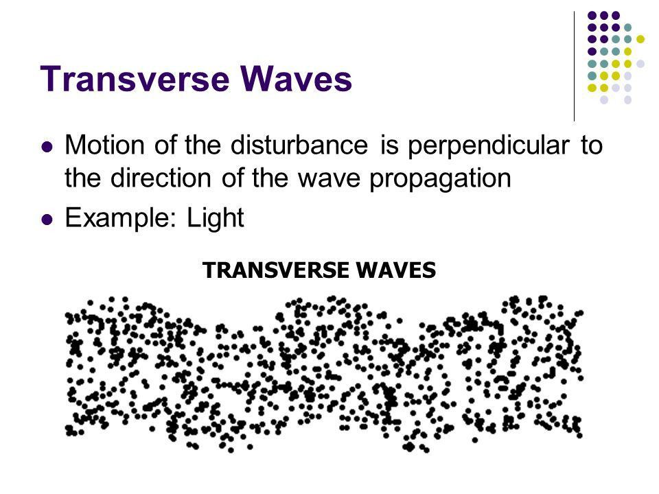 Waves 1 Chapter ppt video online download