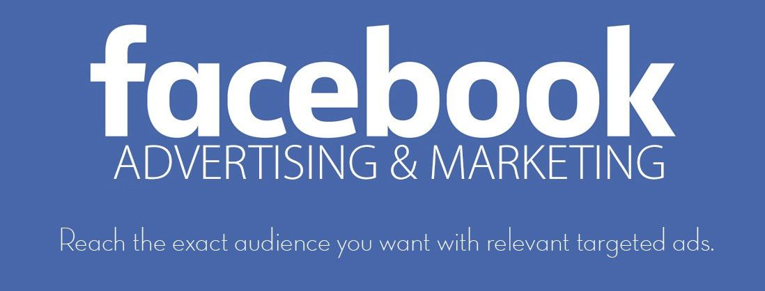 Facebook advertising services | Facebook advertising consultant ...