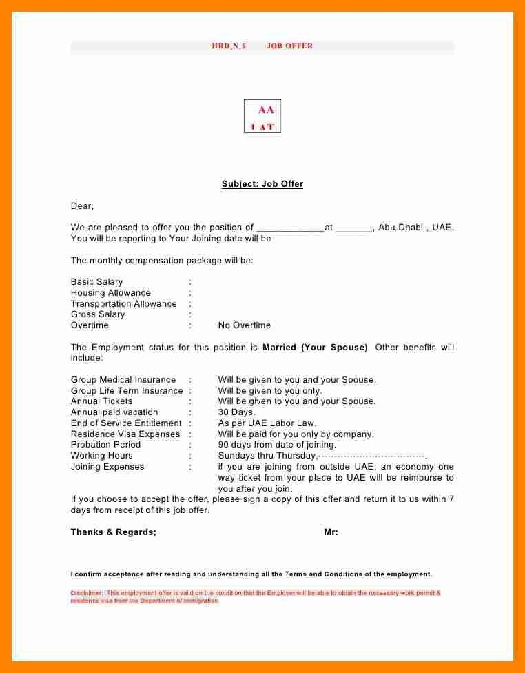 letter sample – Page 2 – resume sections