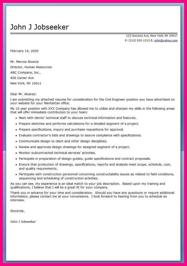 Job Description Director Of Engineering Director Of Engineering Job - quality engineer job description