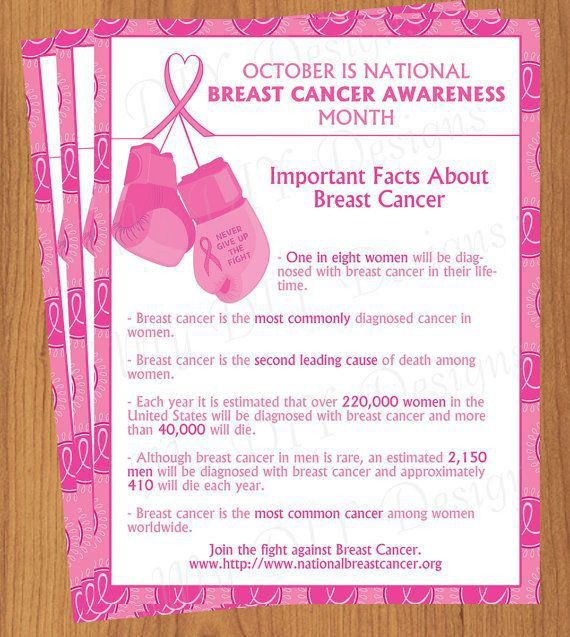 150 best LSC Ideas images on Pinterest | Breast cancer awareness ...