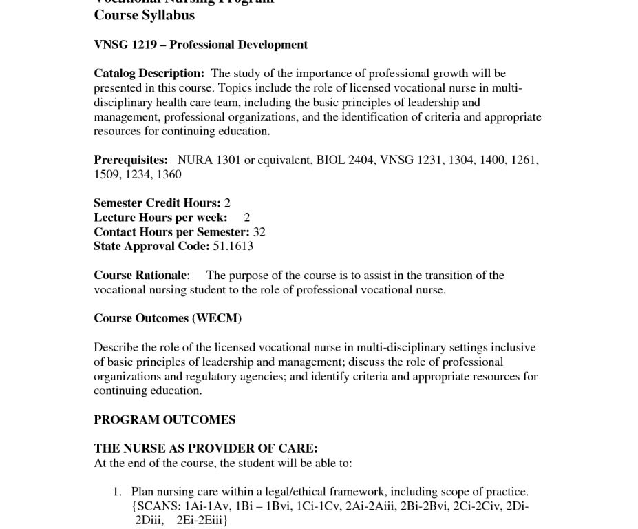 Homey Ideas Lpn Resume Sample 16 Assistant City Administrator ...