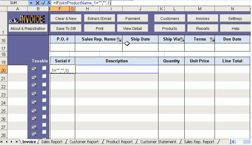 7+ daily purchase report format in excel | cashier resumes
