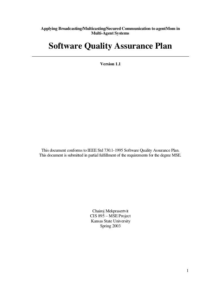 software-quality-assurance-plan2055-thumbnail-4.jpg?cb=1271389682