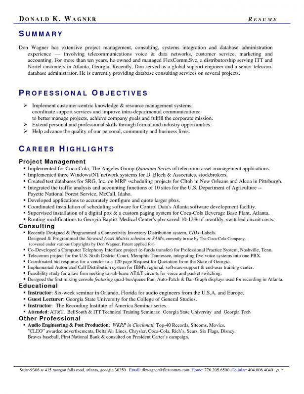 Cover Letter : Manager Resume Template Resume Engineering Sample ...