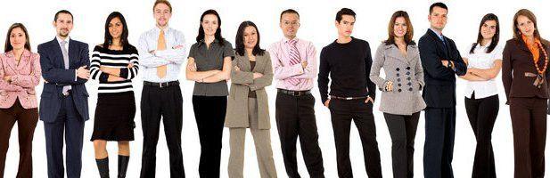 Health Coach - Health Coaching Job Description | Health Coach ...