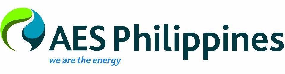 Lead Commissioning Engineer Job - Masinloc Power Partners Co. Ltd ...