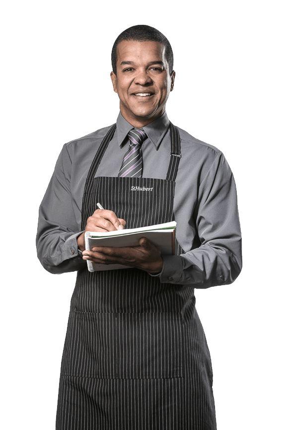 Kitchen Manager