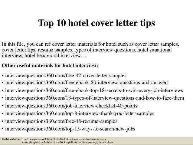 top-10-hotel-cover-letter-tips-1-638.jpg?cb=1427979762