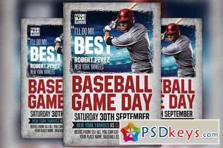 Baseball » Free Download Photoshop Vector Stock image Via Torrent ...