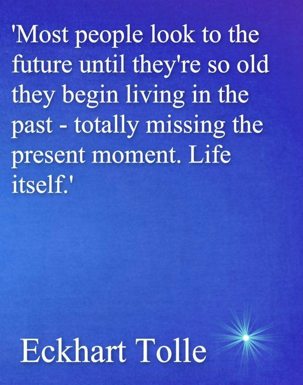 Best 20+ Past present future quotes ideas on Pinterest—no signup ...