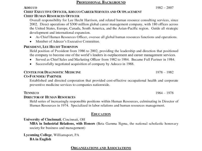 Fishing Resume | haadyaooverbayresort.com