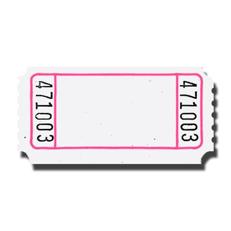 Ticket Stub Clipart | Free Download Clip Art | Free Clip Art | on ...
