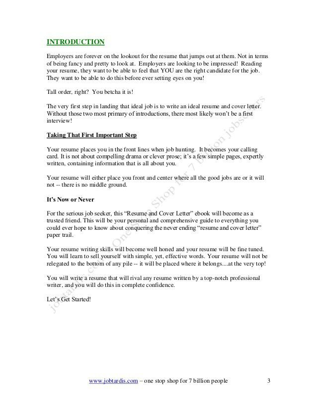 how to write a cover letter of interest example for a job - Internal Job Letter Of Interest
