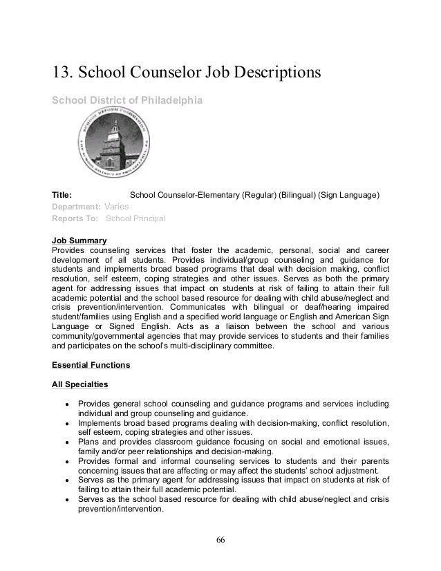 K12 District Counseling Plan 15-16 rev