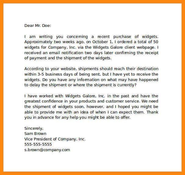 6+ examples informal letters | nurse resumed