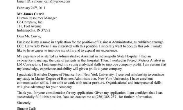careerbuilder resume builder resume and application views. resume ...