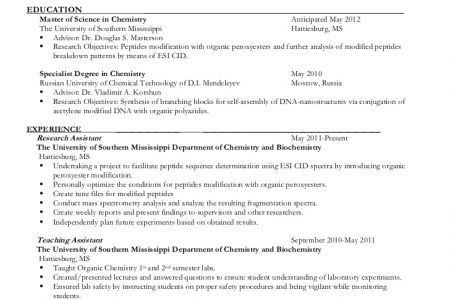 Resume Resume Examples Radiologic Technologist Resume Samples, Rad ...