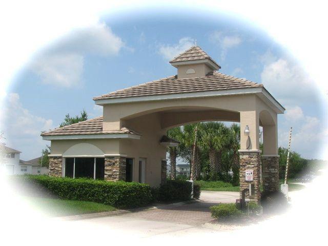 Gate house | Gates | Pinterest | Gates and House