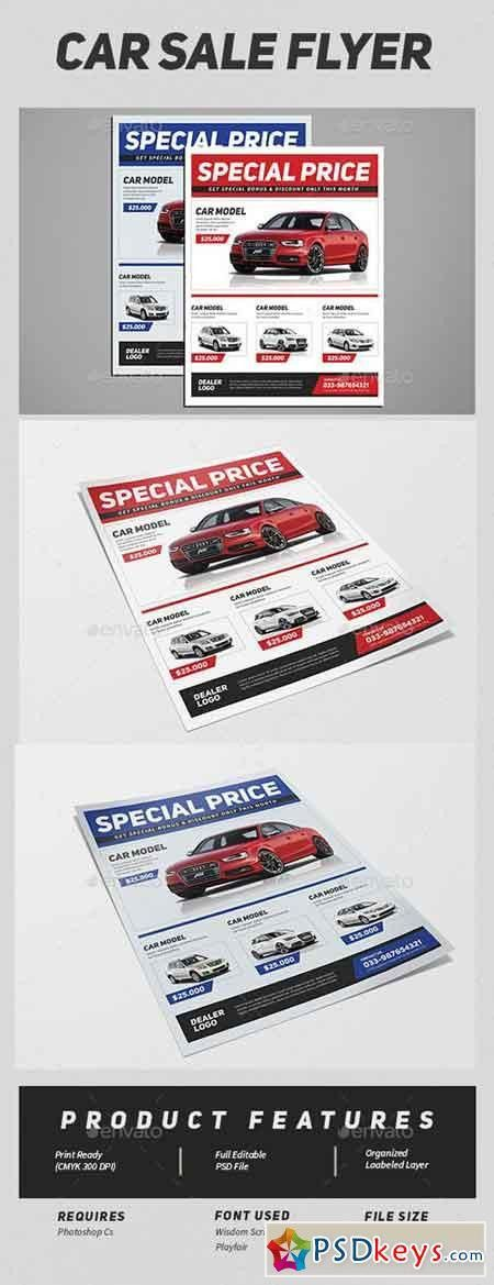 Car » page 6 » Free Download Photoshop Vector Stock image Via ...