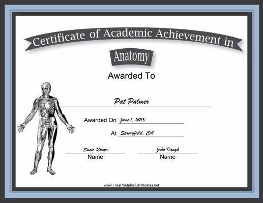 Best 25+ Printable certificates ideas on Pinterest   Free ...