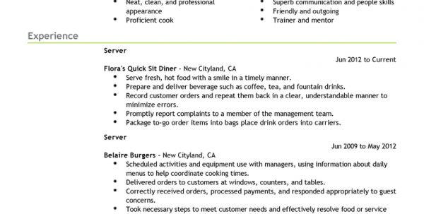 retail cashier jobs resume cv cover letter. cashier resume job ...