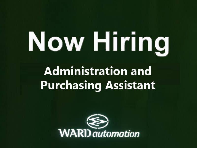 Ward Automation | LinkedIn