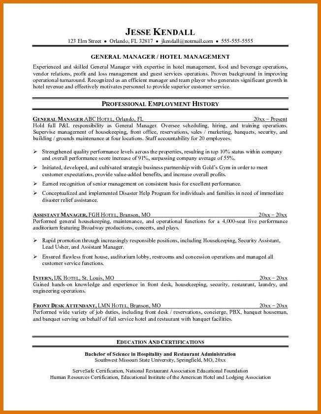 caregiver resume objective direct support professional healthcare ...