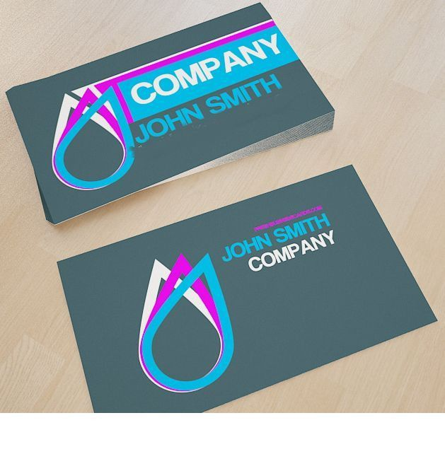 Best 25+ Premium business cards ideas on Pinterest | Embossed ...