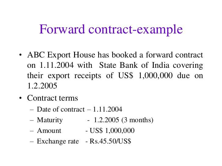 Sales Contract In Export | Create professional resumes online for ...