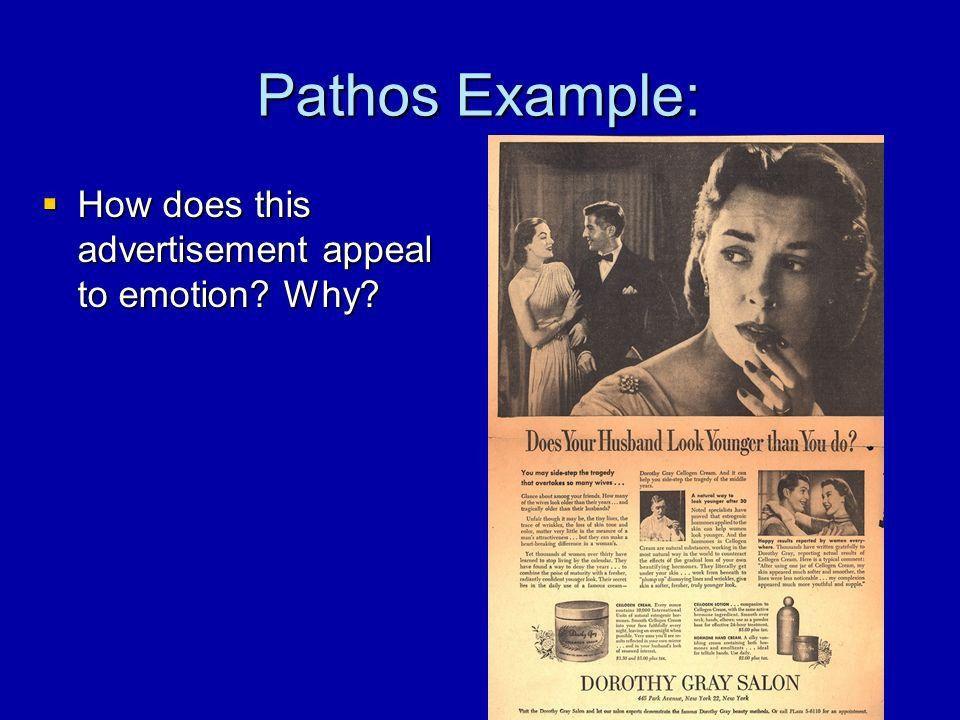 A Lesson on Rhetorical Devices: Ethos, Pathos, Logos - ppt video ...