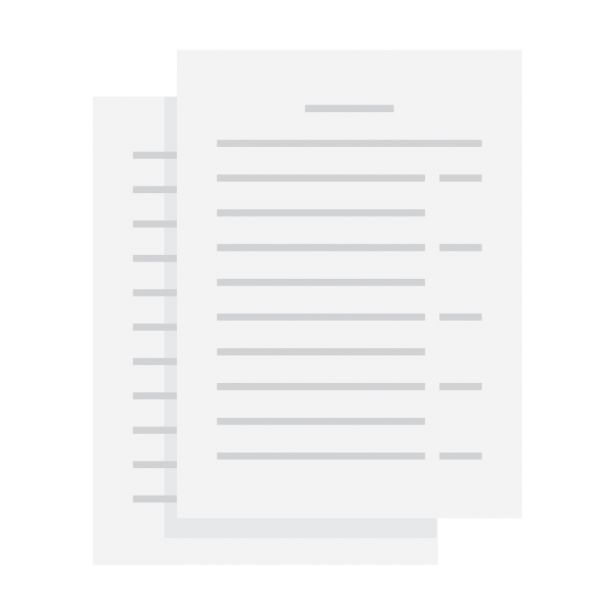 Curriculum Vitae : Resume Template For Professionals I Need Help ...