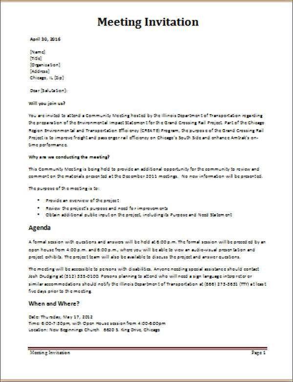 invitation email marketing templates invitation email templates ...
