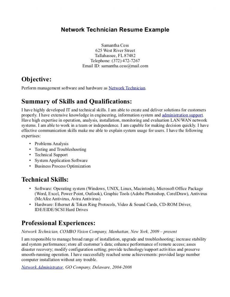 Interesting Inspiration Resume For Pharmacy Technician 12 Pharmacy ...
