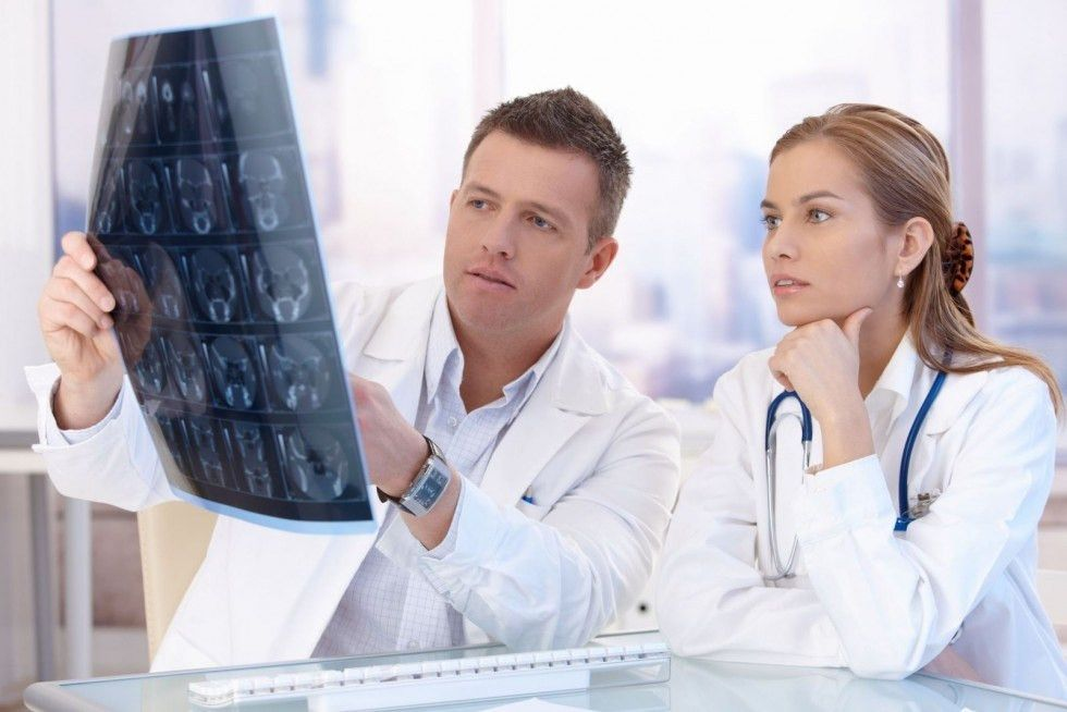 Radiologist: Salary, Education, How to Become a Radiologist