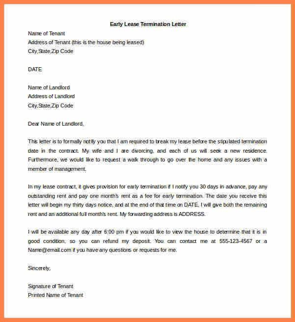 Landlord Tenancy Agreement Download | Samples.csat.co  Landlord Tenancy Agreement Download