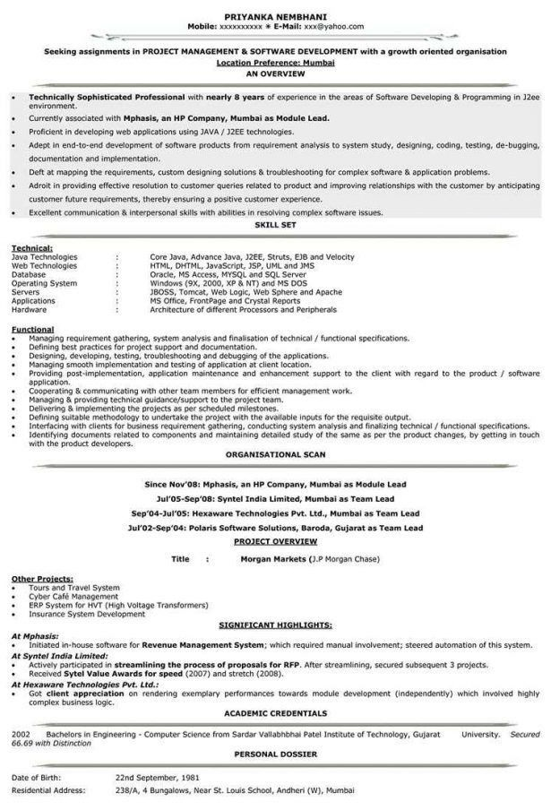 Resume : Sample Proposal Cover Letter Free Easy Resume Carey Strom ...