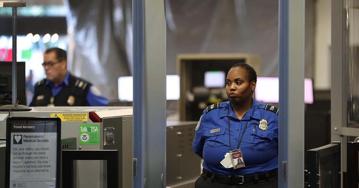 DHS announces new enhanced security measures for commercial ...