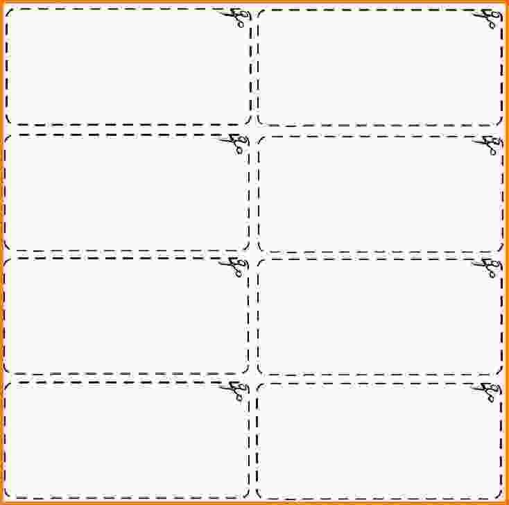 Free Coupon Template.coupon Template Page.JPG - Letter Template Word