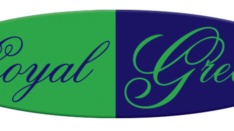 Loyal Green | ShopOnMain.com