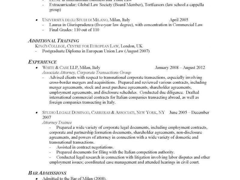 show me a resume format on download resume with show me a resume ...