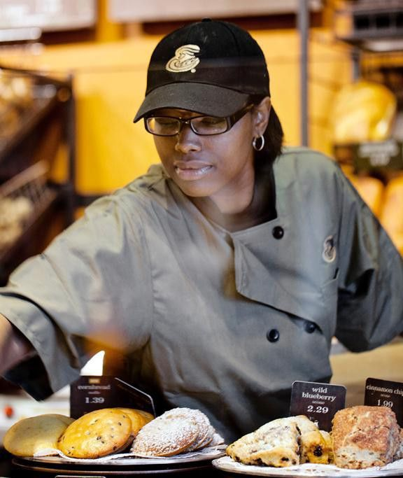 Panera Bread Careers and Employment | Indeed.com