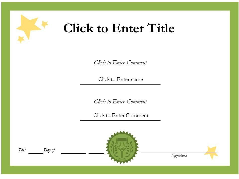 School certificate template free blank certificate templates 9 certificate template free download clip art free clip art on yelopaper Images